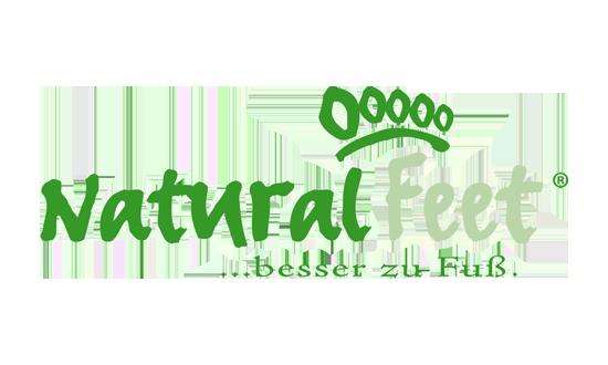 222-natural-feet
