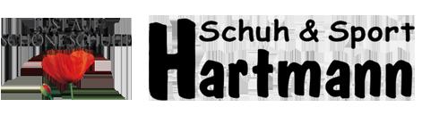 Schuh & Sport Hartmann in Graben-Neudorf